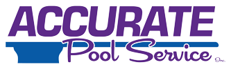 http://aps.clients2.cyvon.com/wp-content/uploads/2016/12/2016-Accurate-Pools-logo.png